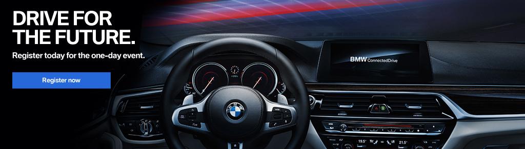 BMW_DriveFuture_Retailer_EN