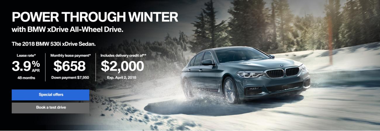 2018_BMW_MarDAG_5er_Banner_1679x483_GTA_resize