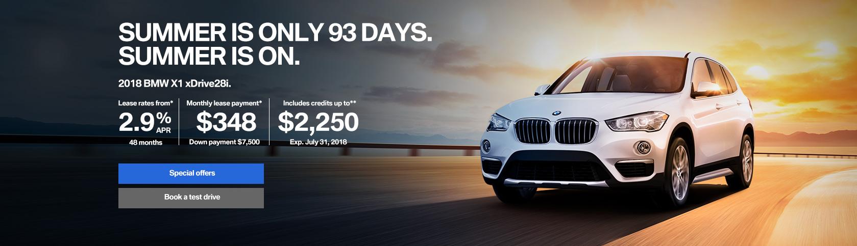 2018_BMW_JulDAG_X1_Banner_1679x483_GTA