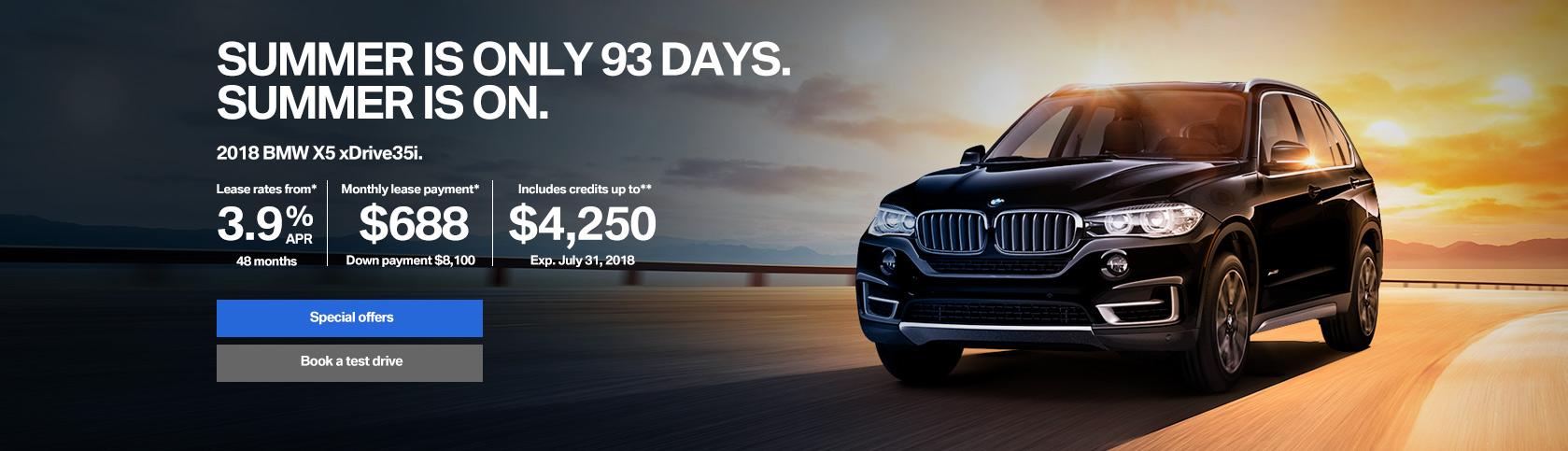 2018_BMW_JulDAG_X5_Banner_1679x483_GTA