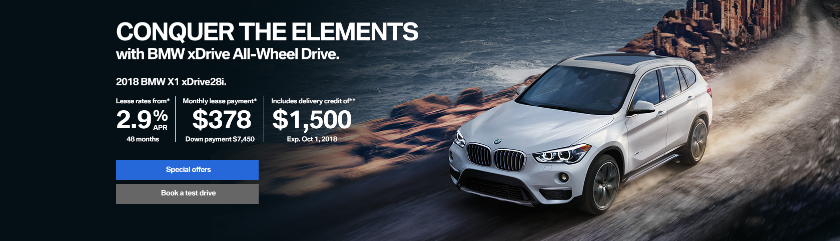 2018_BMW_SepDAG_X1_Banner_1679x483_GTA-Marnello2