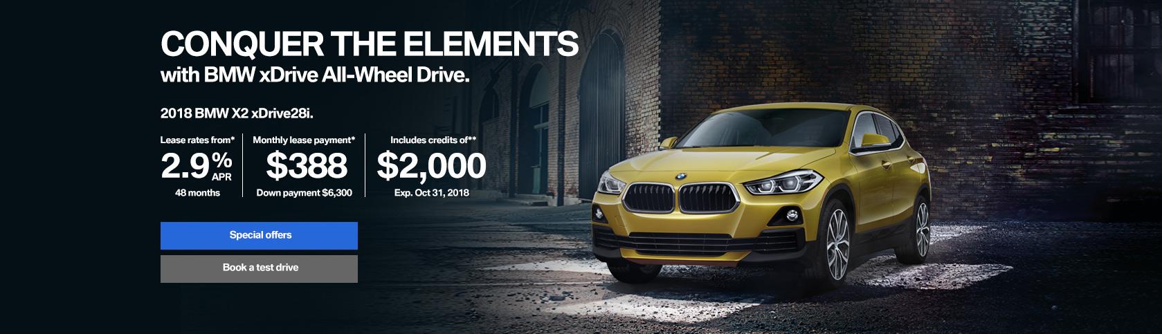 2018_BMW_OctDAG_X2_Banner_1679x483_GTA