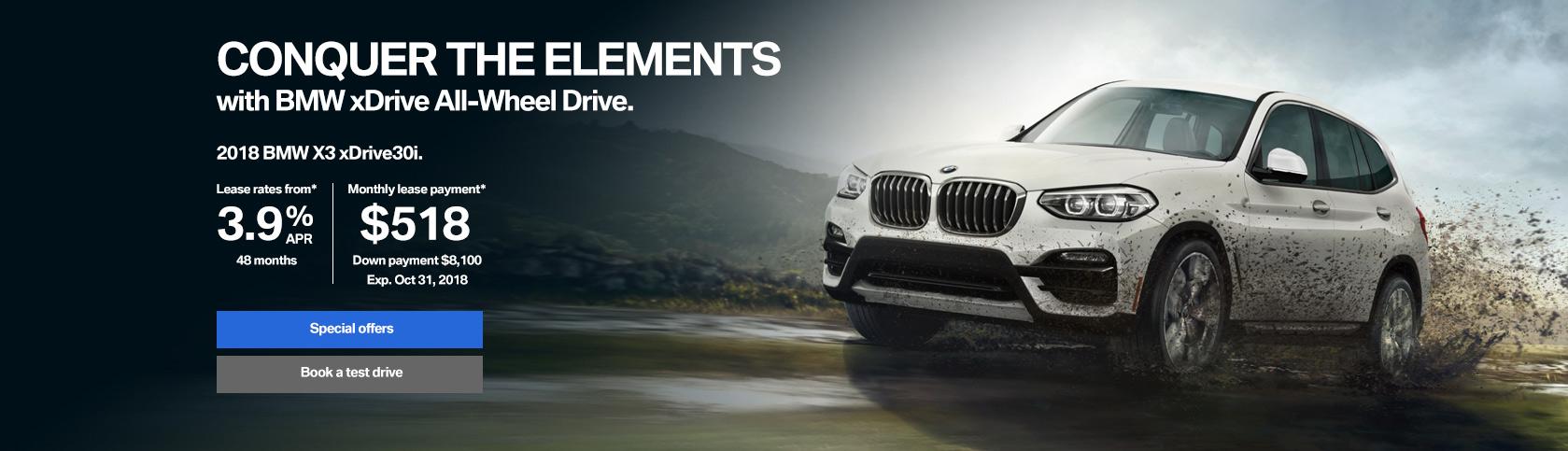 2018_BMW_OctDAG_X3_Banner_1679x483_GTA