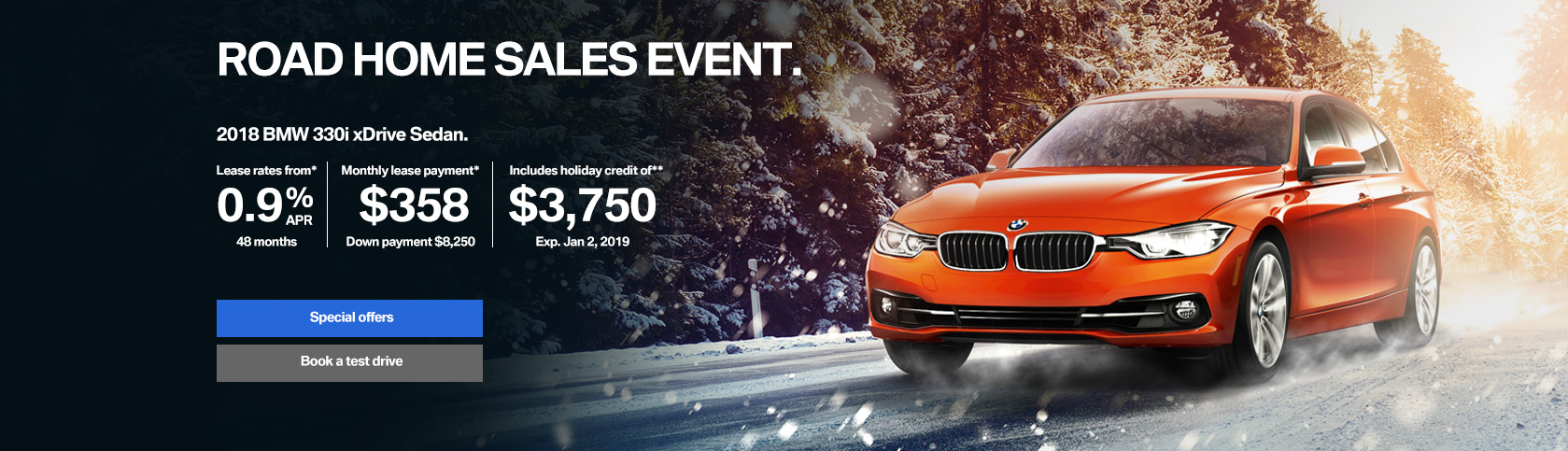 2018_BMW_DecDAG_3er_Banner_1679x483_GTA