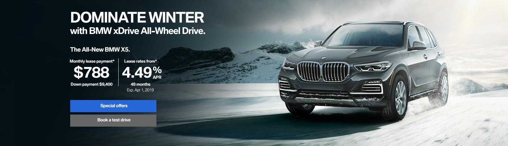 2019_BMW_MarDAG_X5_Banner_1679x483_GTA