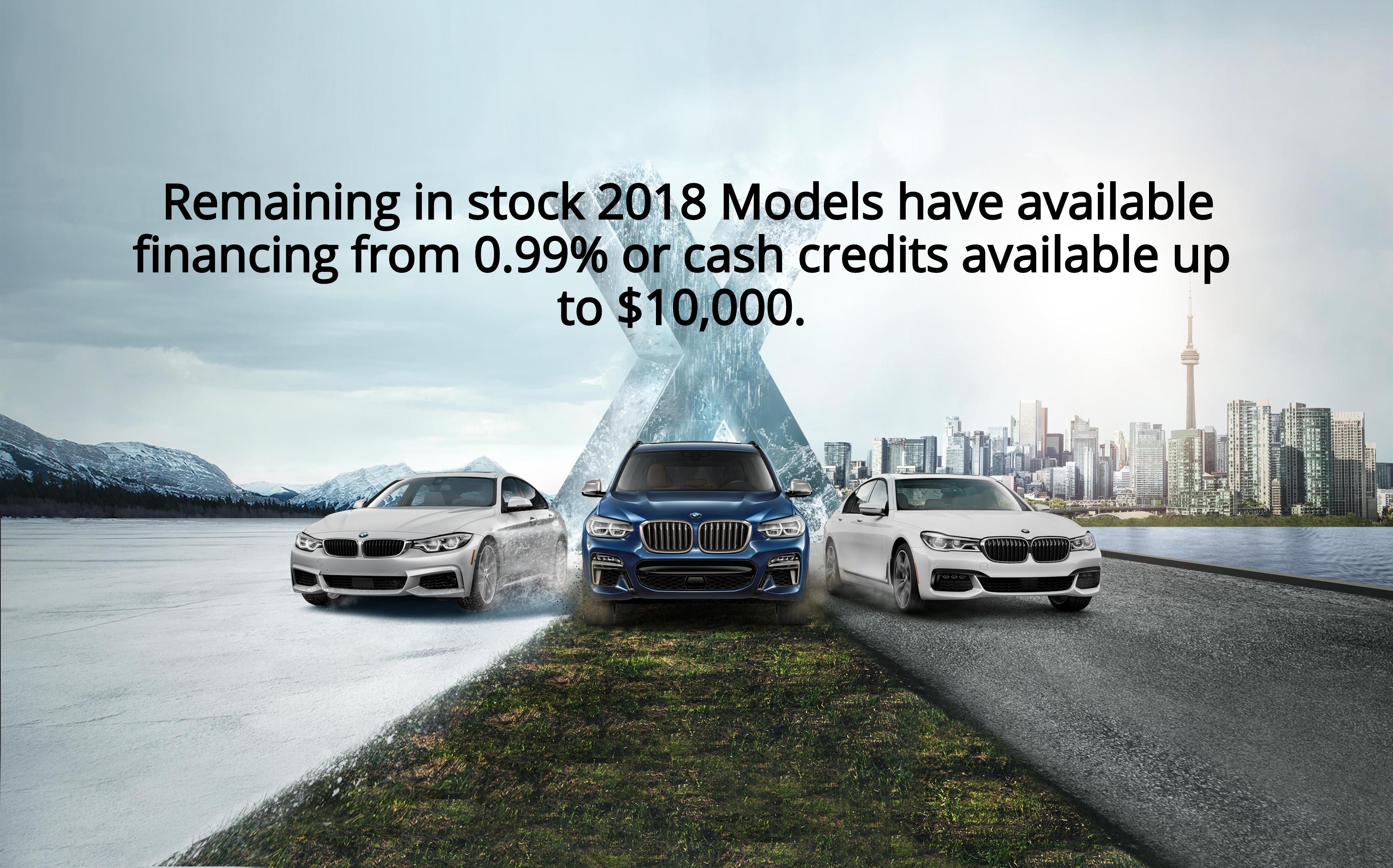 BMW_GTA_Sale_uncropped_3cars (wecompress.com) (3)