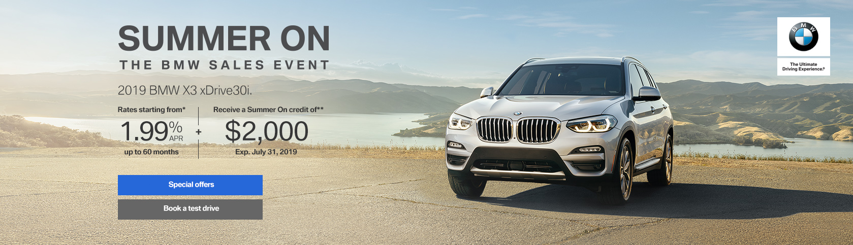 2019_BMW_JulyDAG_X3_Banner_1679x483_GTA