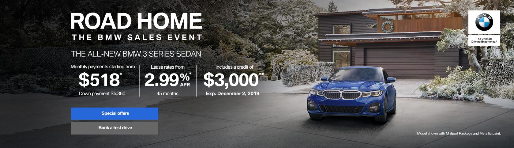 2019_BMW_NovDAG_3ser_Banner_1679x483_GTA