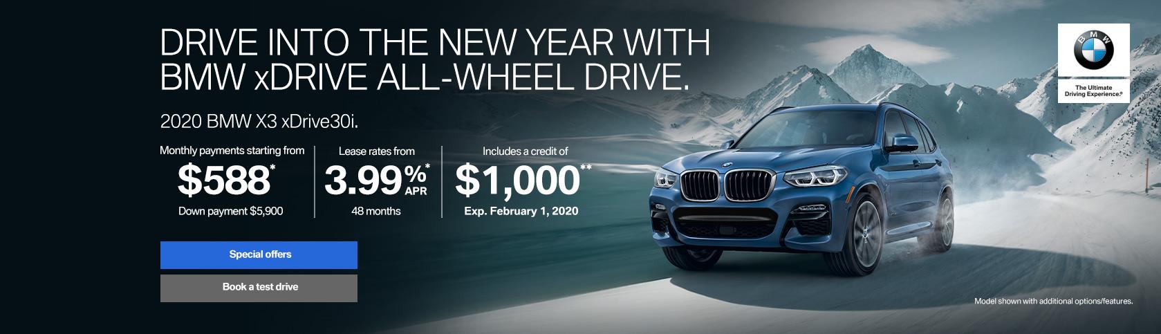2020_BMW_JanDAG_X3_Banner_1679x483_GTA